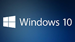 routeware pro windows update control